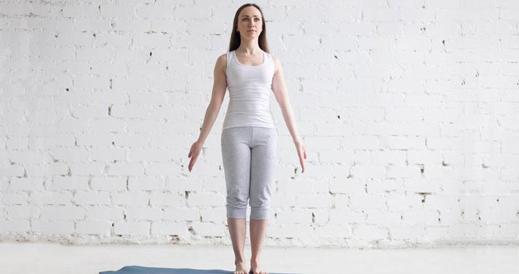 Importance de la posture